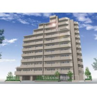 【新築情報】ルーブル板橋東新町壱番館 募集開始!について
