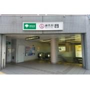 練馬駅周辺には、西友 練馬店 10