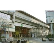 大野屋商店ビーンズ武蔵中原店 1