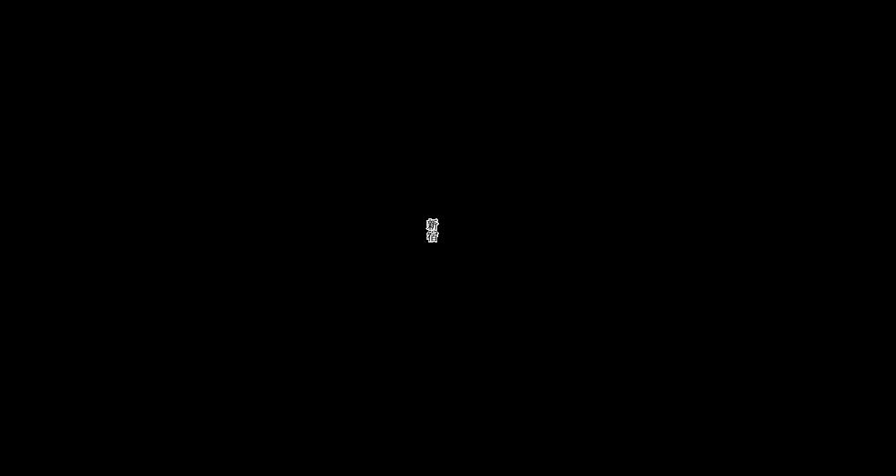 ルーブルマップ